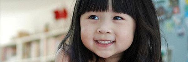 As sete necessidades básicas da criança – Parte 1
