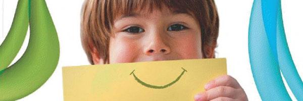 As sete necessidades básicas da criança – Parte 4