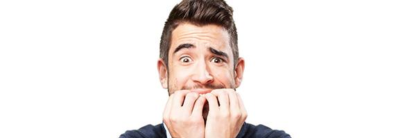 Transtornos de Ansiedade – Parte III