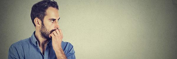 Dicas para combater a ansiedade