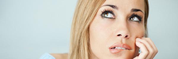 Depoimento Tratamento de Transtorno de Ansiedade Generalizada(TAG)