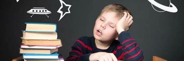 Transtorno de défict de atenção/hiperatividade – TDAH