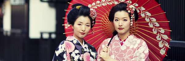 Lenda Japonesa