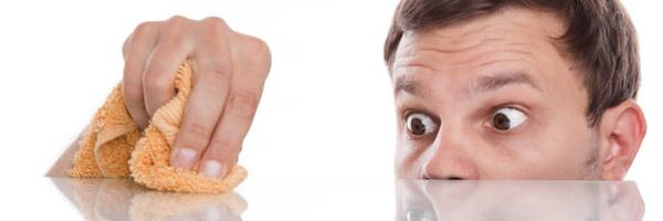 Depoimento Tratamento de TOC ( Transtorno Obsessivo Compulsivo)