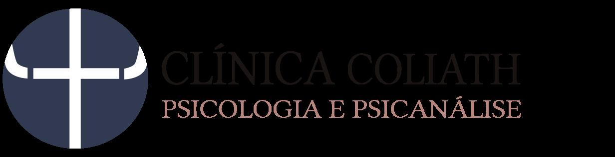 Psicóloga e Psicanalista Cristãos